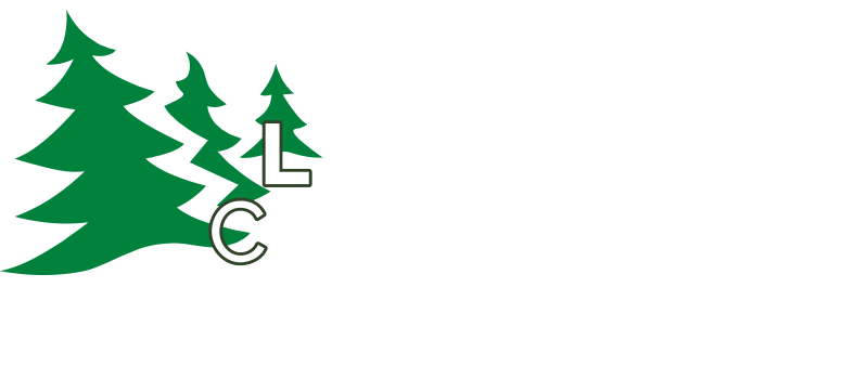 Fairway Landscape Concepts